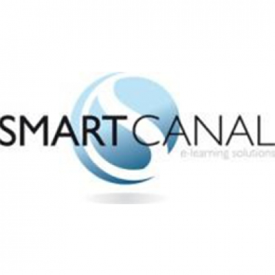 Smart Canal