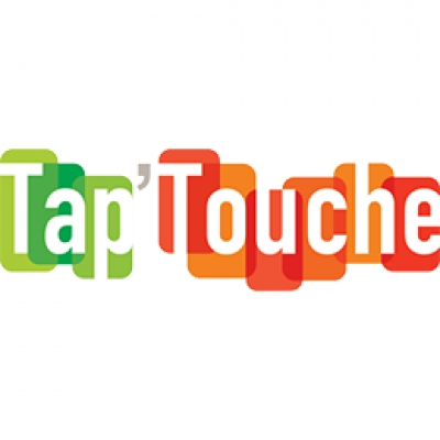 Tap'Touch