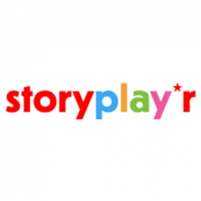 Storyplay'r